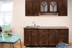 Лилия-2 кухни