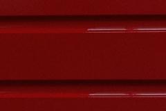Бордовый металлик