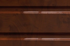 Карельская береза глянец