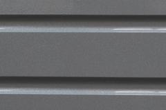 Металлик ( металлик)