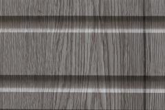 Ясень серый