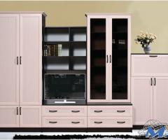 Мебель для гостиных ЛДСП
