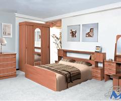 Мебель для спален ЛДСП