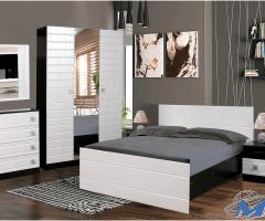 Мебель для спален МДФ