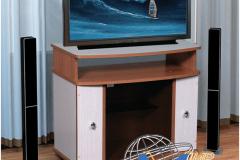 TV 2-Х барная