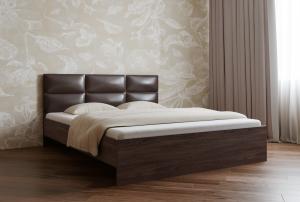 Кровать Багира